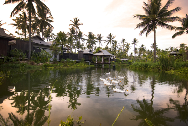 Anantara Mai Khao Phuket